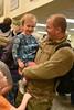 180115-Z-WA217-1290 (North Dakota National Guard) Tags: 119wing ang deployment fargo homecoming nationalguard ndang northdakota reunion nd usa