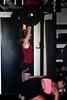 AK5_1203 (Akuna) (akunamatata) Tags: crossfit thor lubéron box training fitness exercice team inov8 france