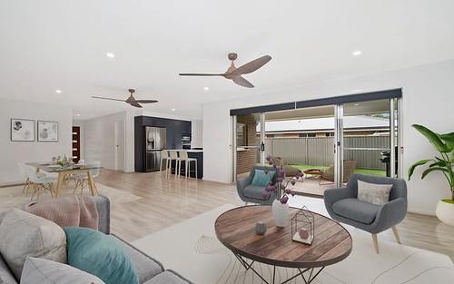 13 Rosemary Avenue, Wauchope NSW
