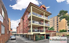 4/53 Meredith Street, Bankstown NSW