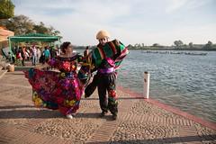 Fête à Chiapa de Corzo... (mars-chri) Tags: chiapadecorzo fête parachicos port sumidéro tuxlaunesco mexique