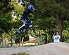 DSC_0426 (XL BMX) Tags: bmx training byke bicycle sport bmxrace