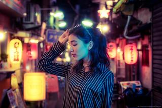 2017_12_05_Georgia_Risa_TokyoStreet_Shoot_007_HD