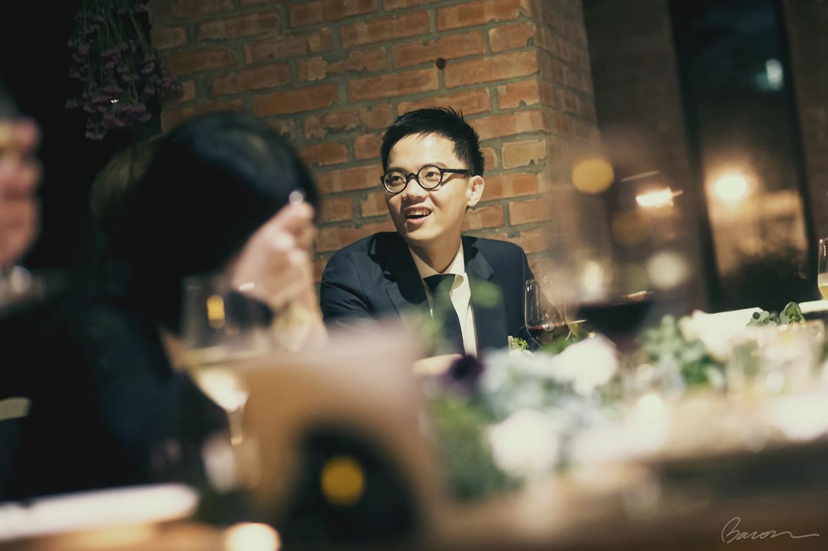 Color_314,一巧國際攝影團隊, 婚禮紀錄, 婚攝, 婚禮攝影, 婚攝培根, Buono Bella 波諾義式料理 新竹