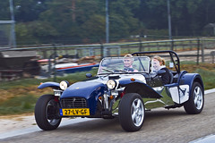 Robin Hood Sports 1983 (8188) (Le Photiste) Tags: clay robinhoodengineeringltdmansfieldwoodhousenottinghamshireuk robinhoodsports cr robinhood2axlerigidbodysports 1983 britishkitcar appelschafryslân fryslânthenetherlands thenetherlands simplyblue buggy 27lvgf sidecode6 kitcar afeastformyeyes aphotographersview autofocus alltypesoftransport artisticimpressions blinkagain beautifulcapture bestpeople'schoice bloodsweatandgear creativeimpuls cazadoresdeimágenes carscarscars canonflickraward gearheads digifotopro damncoolphotographers digitalcreations django'smaster friendsforever finegold fandevoitures fairplay greatphotographers giveme5 peacetookovermyheart hairygitselite ineffable infinitexposure iqimagequality interesting inmyeyes livingwithmultiplesclerosisms lovelyflickr mastersofcreativephotography myfriendspictures niceasitgets photographers prophoto photographicworld planetearthtransport planetearthbackintheday photomix soe simplysuperb slowride saariysqualitypictures showcaseimages simplythebest thebestshot thepitstopshop themachines transportofallkinds theredgroup thelooklevel1red rarevehicle vividstriking wheelsanythingthatrolls wow yourbestoftoday funnyvehicle