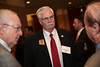 Drew John (Gage Skidmore) Tags: drew john arizona state representative water chamber foundation prosper policy discussion phoenix airport marriott