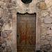 Sintra#4 Study of Doors
