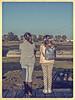 ELLAS DOS (BLAMANTI) Tags: dos niñas mar playa blamanti sanfernando