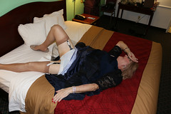 new142040-IMG_0266t (cheriamor44) Tags: transvestite sissy crossdress tgirl transgender travestis travestie travesti tranny tv ts cd tg m2f tgurl gurl mature xdresser feminine femme transformation travestido travestit travestito traviesa transwoman