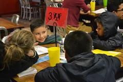DSC_0022 (826LA and The Time Travel Marts) Tags: echopark tutoring afterschooltutoring students homework writing epast1718 epafterschooltutoring1718 echoparkast1718 echoparkast ast 1718 2017 2018 826la