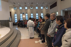 Church Ceremony 140118-114