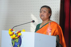 Swaramedha Music Academy Annual Day Photos (292)