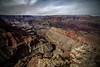 Grand Canyon (chris alma jose) Tags: grandcanyon nationalpark coloradoplateau arizona landscape gorge canyon southwest rocks