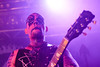 DSCF0154 (directbookingberlin) Tags: concertphotography berlin lido kreuzberg livephotographer music deathmetal metal