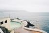 CNV00009-1 (Lee Sydney) Tags: olympusmjuii kodakgold200 plymouth uwe field trip gallary coast galery gallery beautiful windy wet rainy misty cold chilly filmisnotdead filmphotography 35mmphotography