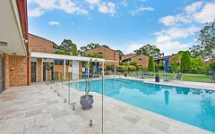 21/2 Kitchener Road, Cherrybrook NSW