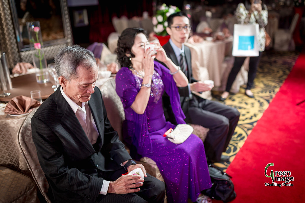 20171105 Wedding Day-P-46