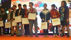 Thăng Long Chess 2018 DSC01411 (Nguyen Vu Hung (vuhung)) Tags: thănglong chess cờvua aquaria mỹđình hànội 2018 20181121 vietchess