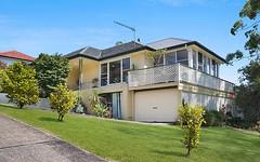 74 Carolyn Street, Adamstown Heights NSW