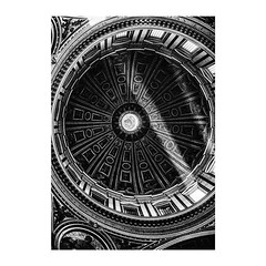 Light and history #rome #vaticancity #italy_bnw #italy #bnw_xt2 #bnw_world #bnw_today #bnw_users... (D.H.S Photography) Tags: ifttt 500px instagram