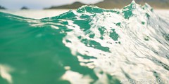 Kalama Beach (j . f o o j) Tags: liquideyewaterhousing liquideye nikond610 nikkor50mmf14d kalamabeach kailuabeach hawaii waterhousing