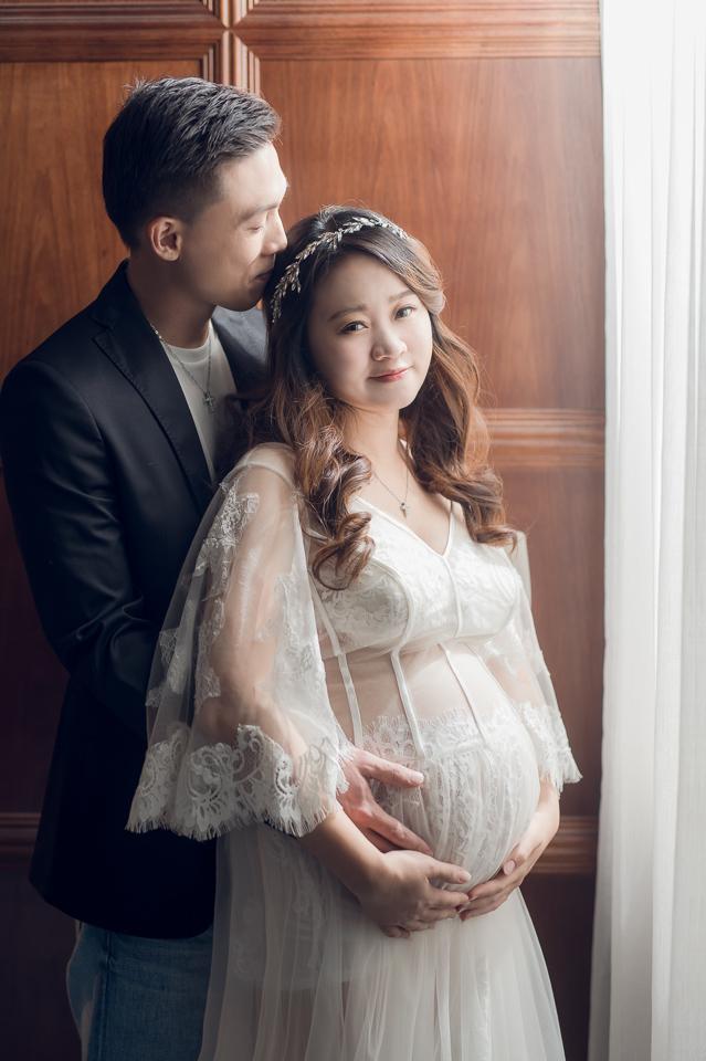 台南孕婦寫真推薦 夢幻唯美孕媽咪 WT 015