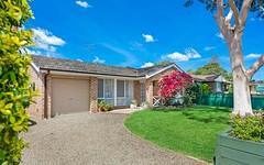 29 Tichborne Drive, Quakers Hill NSW