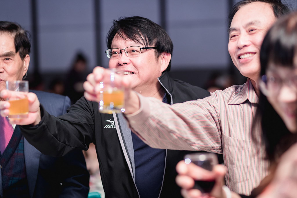 俊宏&佳樺、訂結_0571