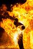 Fuoco Nell'Oscurità (Andrea Cagnin) Tags: fiocchiasiagoit fiocchidiluce asiago piromusicale spettacolo 2018 canon 70200mm fire fuoco flame artistadelfuoco oscurità darkness manoffire dark night notte giochi game firegames giochidifuoco evento artista