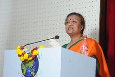 Swaramedha Music Academy Annual Day Photos (291)