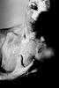 A lost soul II (M. Barbera) Tags: flickr marcobarbera mb marco barbera 5dmkii 5dmarkii 5dmk2 5dmark2 canon edgeofweality edge weality photography portrait portraiture perfection portraitstyles bleachmyfilm portraitmood makeportraits vision top portraits life postthepeople quietthechaos way2ill justgoshoot artofvisuals bw blackwhite black white bwstyles bnw nb noir blanc capture bwmasters blackandwhite bnwmood shoot inspiration uncoverme uncovered fineart conceptual artisticphotography emotive visualcreators visualsgang