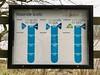 Derwent Reservoir, February 2018 (Dave_Johnson) Tags: derwent reservoir derwentreservoir ladybower derwentvalley peakdistrict derbyshire dambuster dambusters howdenreservoir ladybowerreservoir silentvalley