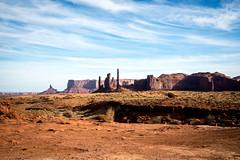 np-445 (SnippyHolloW) Tags: unitedstates us monumentvalley arizona