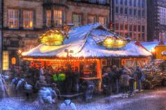 Weihnachtsmarkt17143040_1_2_3_tonemapped.jpg (Torsten Krüger Photography) Tags: deutschland bremenhansestadt abend abends abenddämmerung architektur aussen brd bundesland d daemmerung freie gebauedetourismus norddeutschland sehenswuerdigkeit stadt stand stände verkaufsstand verkaufsstände bude budenweihnacht weihnachten weihnachtlich weihnachtsdekoration vorweihnachtszeit weihnachtsmarkt weihnachtszeit advent adventszeit markt marktplatz townhall dom with christmasmarket market square bremen germnany europe city oldchristmas decoration architecture building stall stalls evening twilight dusk bluehour hdr schnee verschneit glühwein glühweinstand