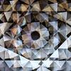 kaleidoscopic (pixiespark) Tags: patterns muster lights lichter colours farben multipleexposure underground experimental munich münchen kaleidoscopic