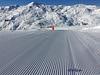 TSD Becca (-Skifan-) Tags: lesmenuires pistedamã©e tsdbecca skifan 3vallées les3vallées pistedamée