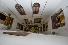 Swahili House Hotel (hph46) Tags: sansibar stonetown swahilihotel zanzibar tanzania africa eastafrica architektur sony alpha7r canonef1635mm14lisusm
