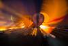Balloon Blur (BP3811) Tags: 2018 arizona balloon blur classic glow goodyear january zoon hotairballoons rally