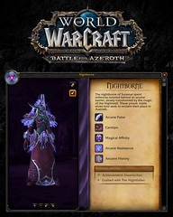 World-of-Warcraft-Battle-for-Azeroth-300118-013