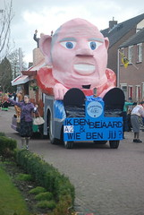 """Optocht Paerehat 2018 • <a style=""""font-size:0.8em;"""" href=""""http://www.flickr.com/photos/139626630@N02/39311515215/"""" target=""""_blank"""">View on Flickr</a>"""