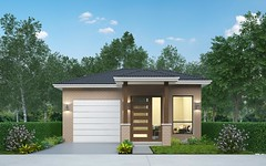 LOT 1656 Village Circuit, Gregory Hills NSW