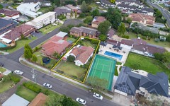 3 Ellis St, Oatlands NSW