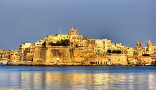 Valletta Malta 17 June 2014-0002.jpg