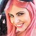 Pink Smiles