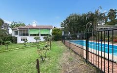49 Chelmsford Street, Tamworth NSW