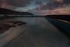 Whale Beach Sunrise 2 (RoosterMan64) Tags: landscape longexposure nsw northernbeaches oceanpool rockshelf rocks sunrise sydney whalebeach