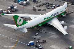B-16482  EVA Airways Boeing 747-45EF (Planes , ships and trains!) Tags: eva airways boeing b74745ef b747f b747400 b747400f jumbo jumbojet cargo cargoplane airtoground airborne huge green tarmac airplane airport bru ebbr brussels brusselsairport outside metal heavy large air sky ground fhacz takeoff hovering canon summer new airtoair a2a aerial 747 aviationaward