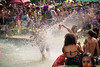 Unidos do Barro Preto_120218_Foto Cláudio Cunha-4546 (Cláudio Cunha - Fotografias) Tags: bloco blocounidosdobarropreto carnaval2018 maquiagem pçaraulsoares chafariz enfeites festa manifestçõespopulares populares rua