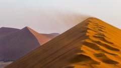 Namib Naukluft - Namibia (Fred Scoffier) Tags: désert desert namibia namib naukluft sable sand