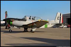 164172_TAW-5 (Scramble4_Imaging) Tags: beechcraft beech t34 t34c mentor trainer usnavy unitedstatesnavy usn navalaviation centennialofnavalaviation cona marines airplane aviation aerospace aircraft military